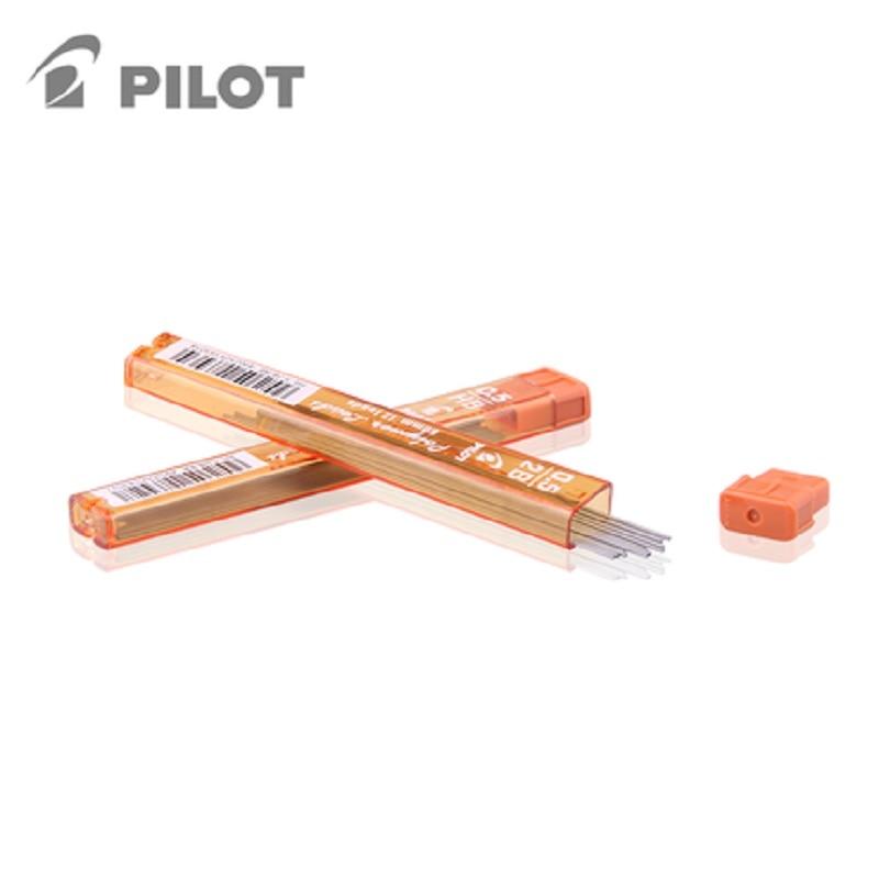 Pilot mechanical pencil lead PPL-5-INE 0.5mm pilot dr grip mechanical pencil 0 5mm shake lead out pencil