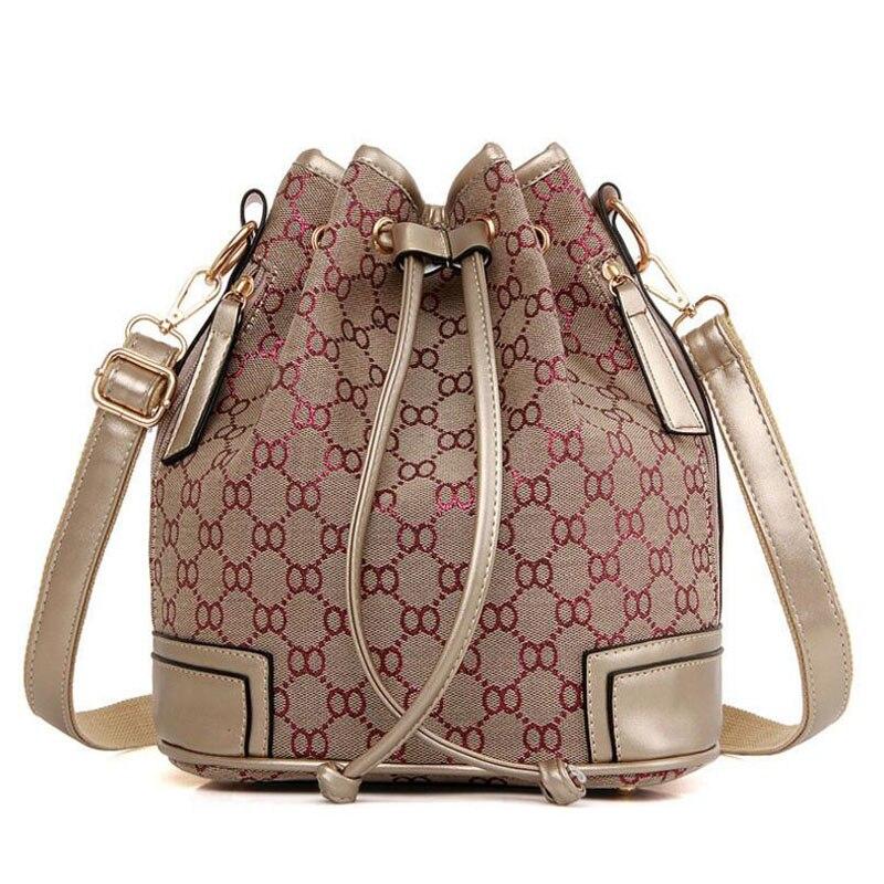273d887989cd Fringe Crossbody Bag Women Suede Clutch Bag Girl Fashion Messenger Shoulder  Handbags Ladies Beach Holiday Tassel Bags