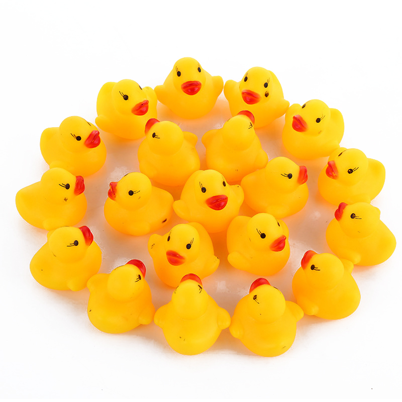 Cute Game Children 54 In Kids Room Us0 Newborn Girls Baby Water Bathe Ducks Toys Playing Boys Fun Bath For Squeaky Rubber 45Off eva2king H9I2WEDY