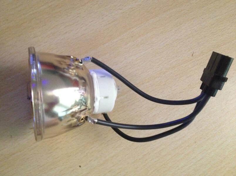PROJECTOR LAMP BULB FOR fit DX535 DX630 DX-535 DX-630 AJ-LDX6 Projector Lamp Bulb 6912B22008D projector lamp bulb shp136 ebt43485103 aj lbx2 for lg bx254 bs254 projectors