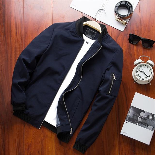 MA-1_jacket_slim_AliExpress