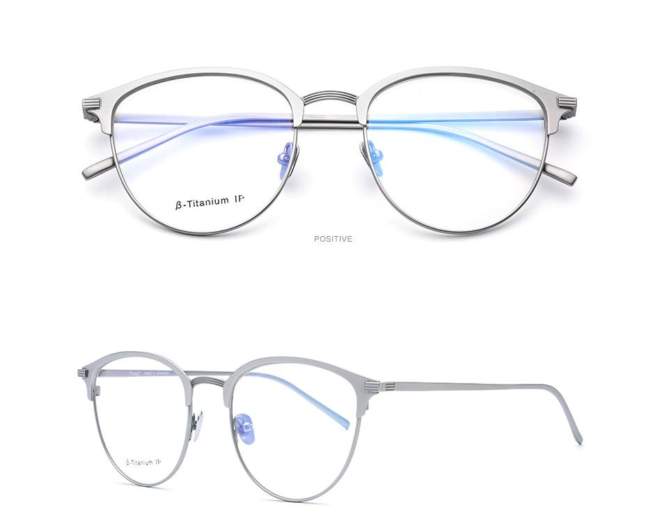 fonex-865---korean_09