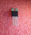 Frete grátis 10 PCS L4940V5 IC REG LDO 5 V 1.5A TO220AB Melhor qualidade