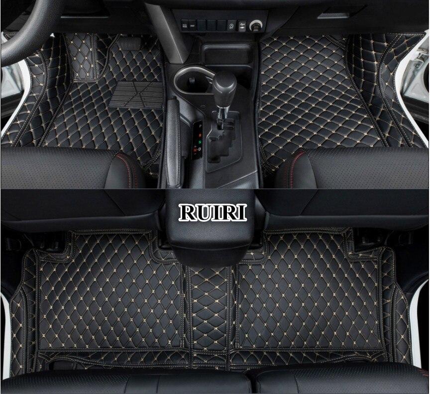 Kia sportage 2019 car mats canadian tire masonry drill bit