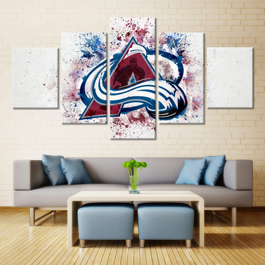 Wall Art Decor For Living Room Colorado Wall Art Promotion Shop For Promotional Colorado Wall Art