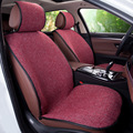polyester seat covers for car free shipping march 8th 2017 new design hot production on sale korando c4 epica octavia 2 grandis