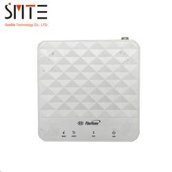 5 шт./лот AN5506-01-A GPON английская версия 5506-01A вторая рука с адаптером 65% Новый