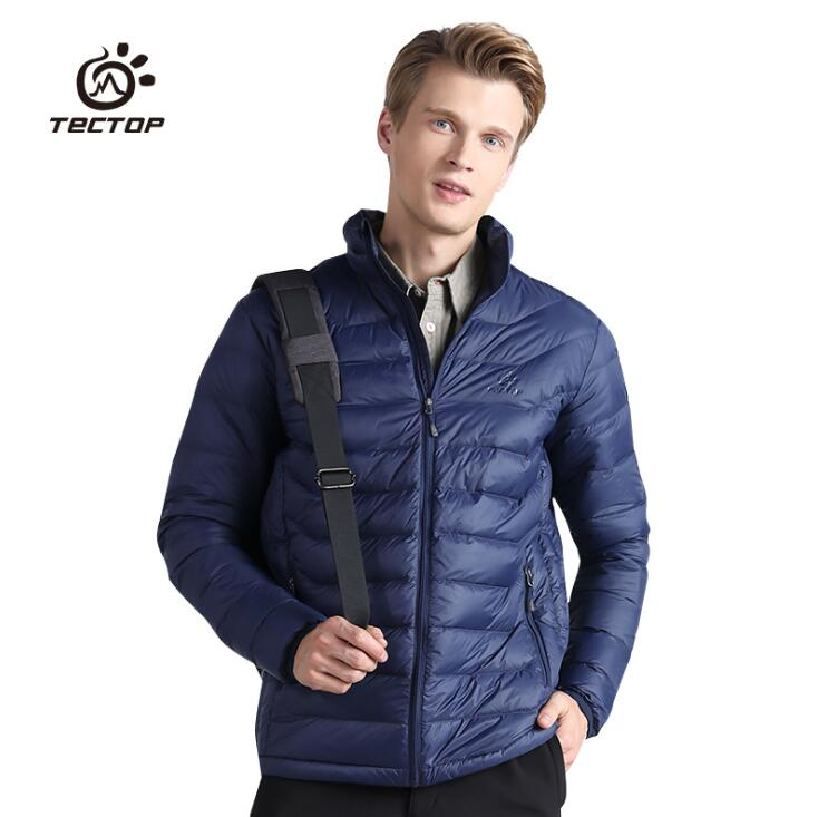 Autumn winter Men Hiking Down Jacket 90% white Duck Down Winter Outdoors Camping Windproof Warm Coat Ultralight jacket men Autumn winter Men Hiking Down Jacket 90% white Duck Down Winter Outdoors Camping Windproof Warm Coat Ultralight jacket men