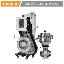 Industrial auto loader /plastic feeder /Vacuum hopper loader for plastic, Auto Vacuum Hopper Loader for plastics цены