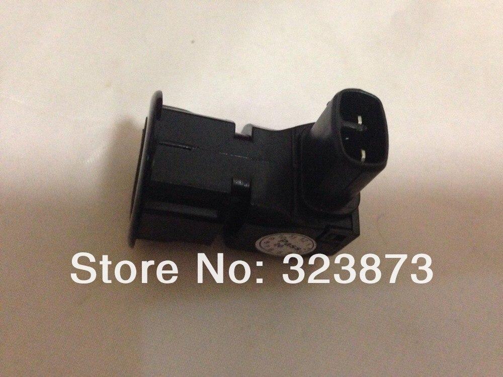 TOYOTA UZS190 parkolási szenzorhoz / PDC SENSOR 89341-30010-BO 8934130010 B0 8934130010C3 89341-30010-C3