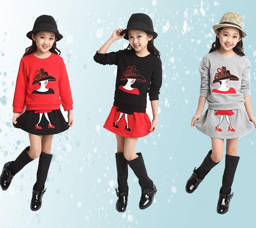 Baby Girl Clothes (1)
