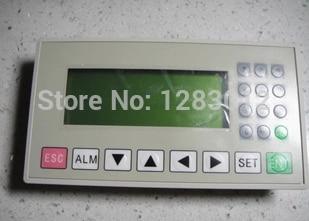 Operate Panel OP320-A-S 3.7inch backlight LCD Screen Xinje