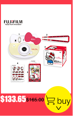 Fujifilm Fuji Instax Mini eight Prompt Movie Photograph Digicam + Mini eight Bag + Lens + 20 Sheets Movie + 36 Pockets Photograph Case Free Transport HTB1nMN6RVXXXXcxXpXXq6xXFXXX6