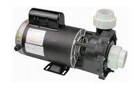spa pool pump LX WU400 II 2 Speed 3KW 4 HP 220 240V 60HZ dual speed pump double speed pump