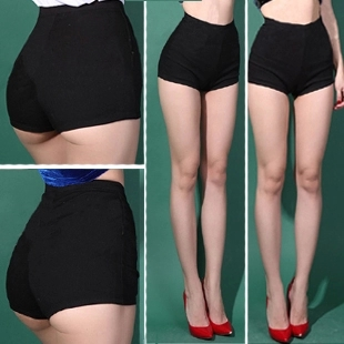 Online Get Cheap High Booty Shorts -Aliexpress.com | Alibaba Group