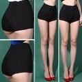 Hot sexy booty shorts denim jeans vintage ocasionales flacos hotpants shorts verano de las mujeres ropa vestidos