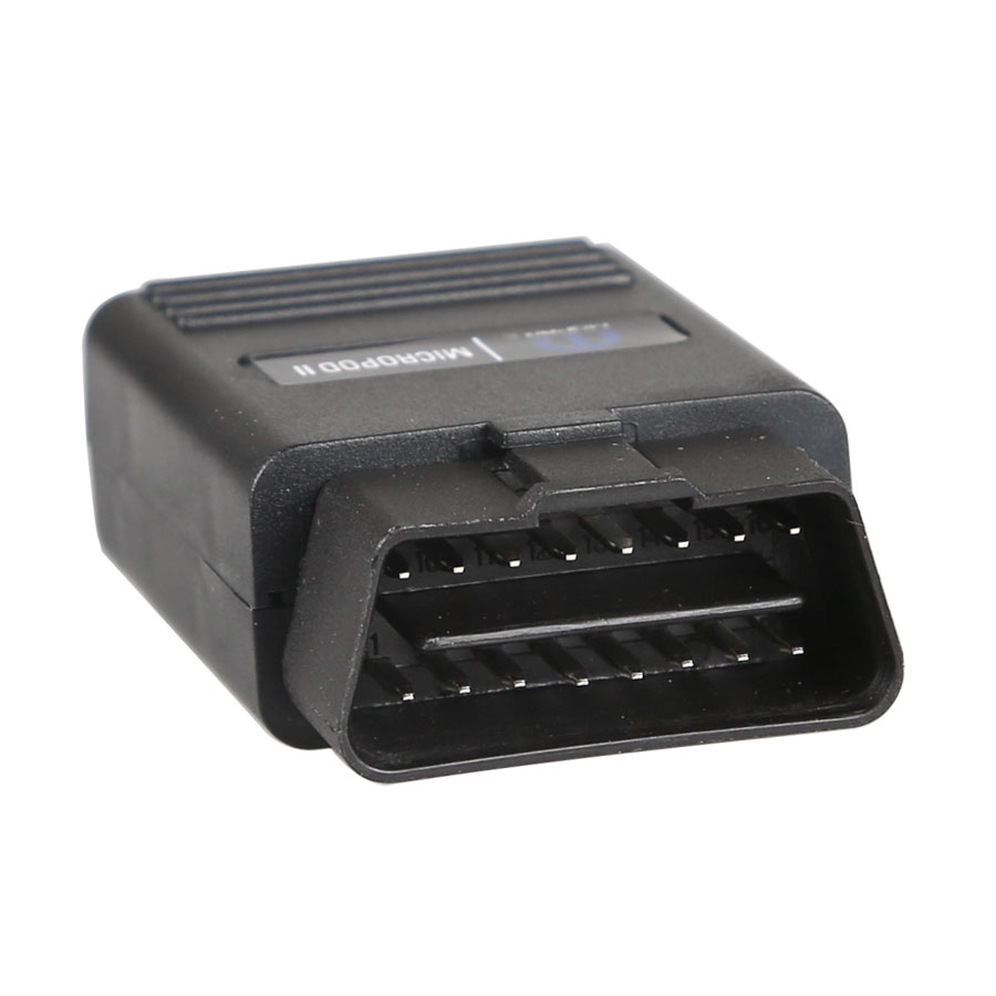 witech-micropod-2-diagnostic-programming-tool-for-chrysler-5