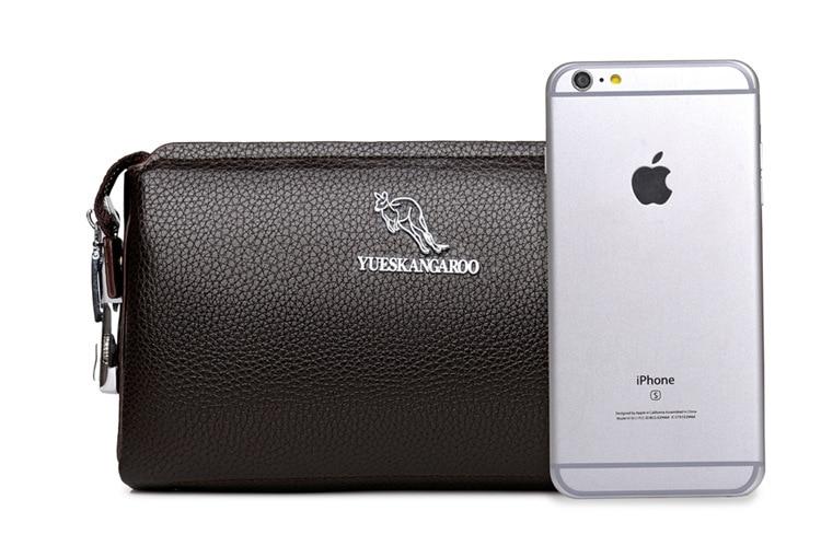 Cheap brand wallet
