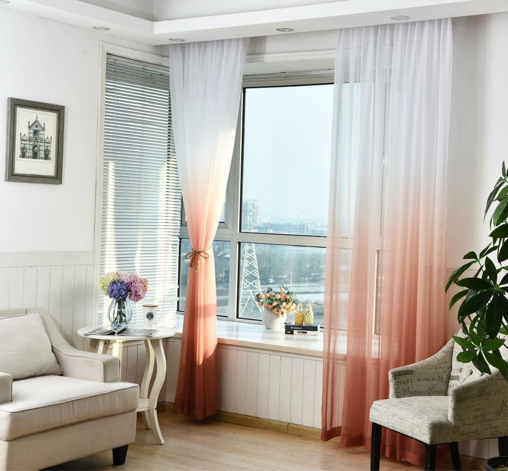 Aliexpress : Moderne Hochzeit Dekoration Tüll Vorhänge, Schlafzimmer Entwurf