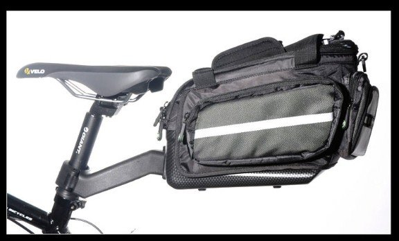 Whole Best Bike Saddle Bags Cycling Mountain Bicycle Equipment Sf1010083