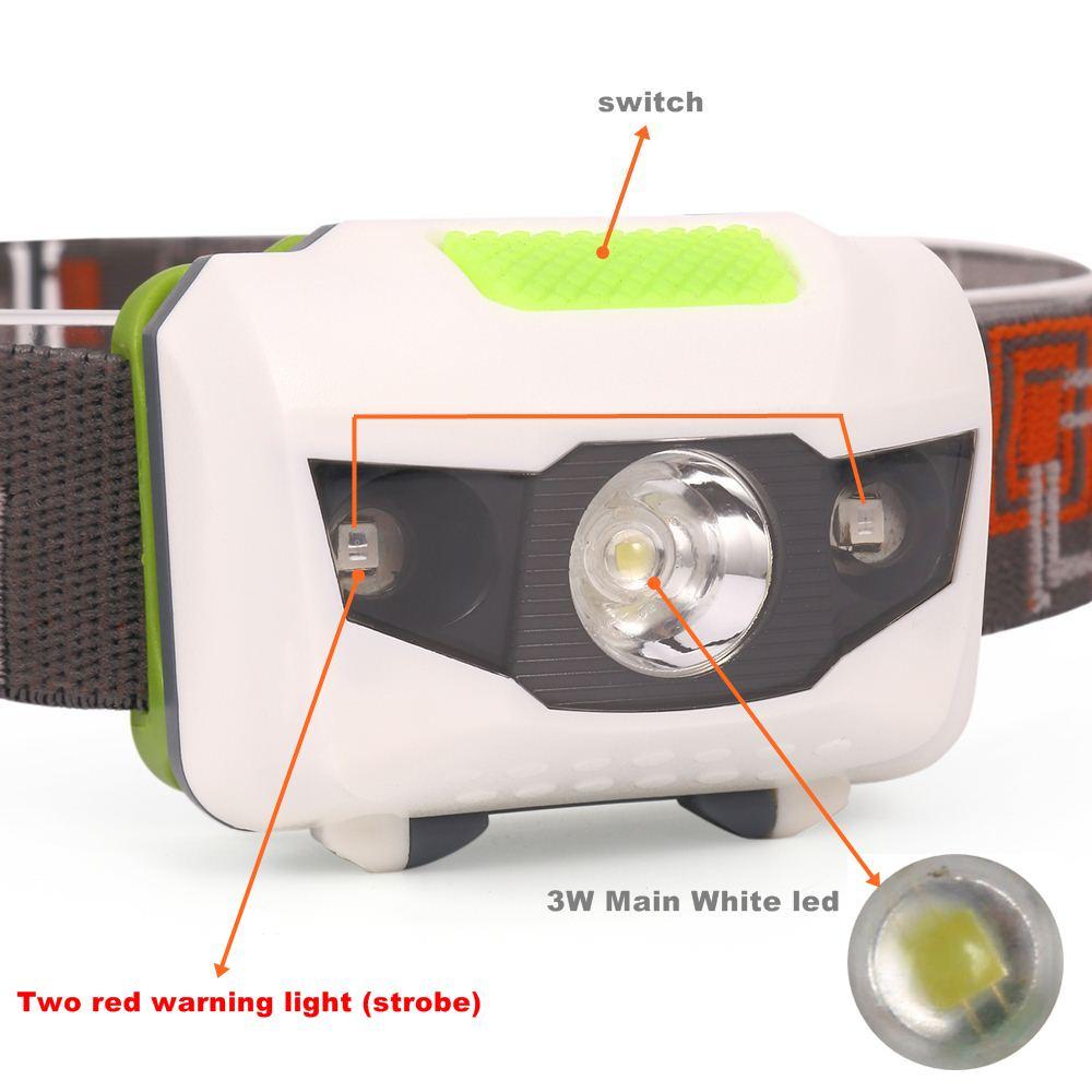 hp30 led headlamp (9)