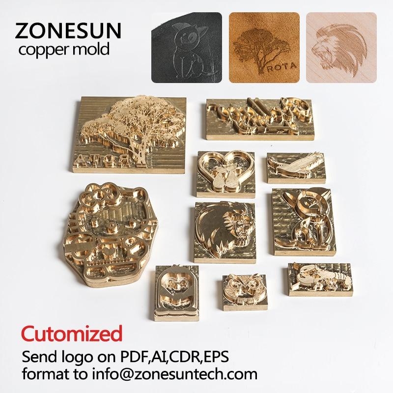 все цены на  Brass/copper stamping machine mold, leather stamp mold die cut emboss mold, brass stamping copper mold, leather bronzing die cut  онлайн