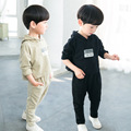 2016 Summer kids clothes boys clothes,boys casual clothing set -K78