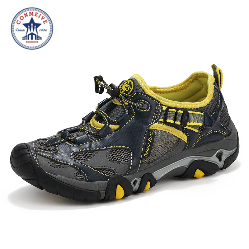 Popular Men Water Shoes-Buy Cheap Men Water Shoes lots from China ...