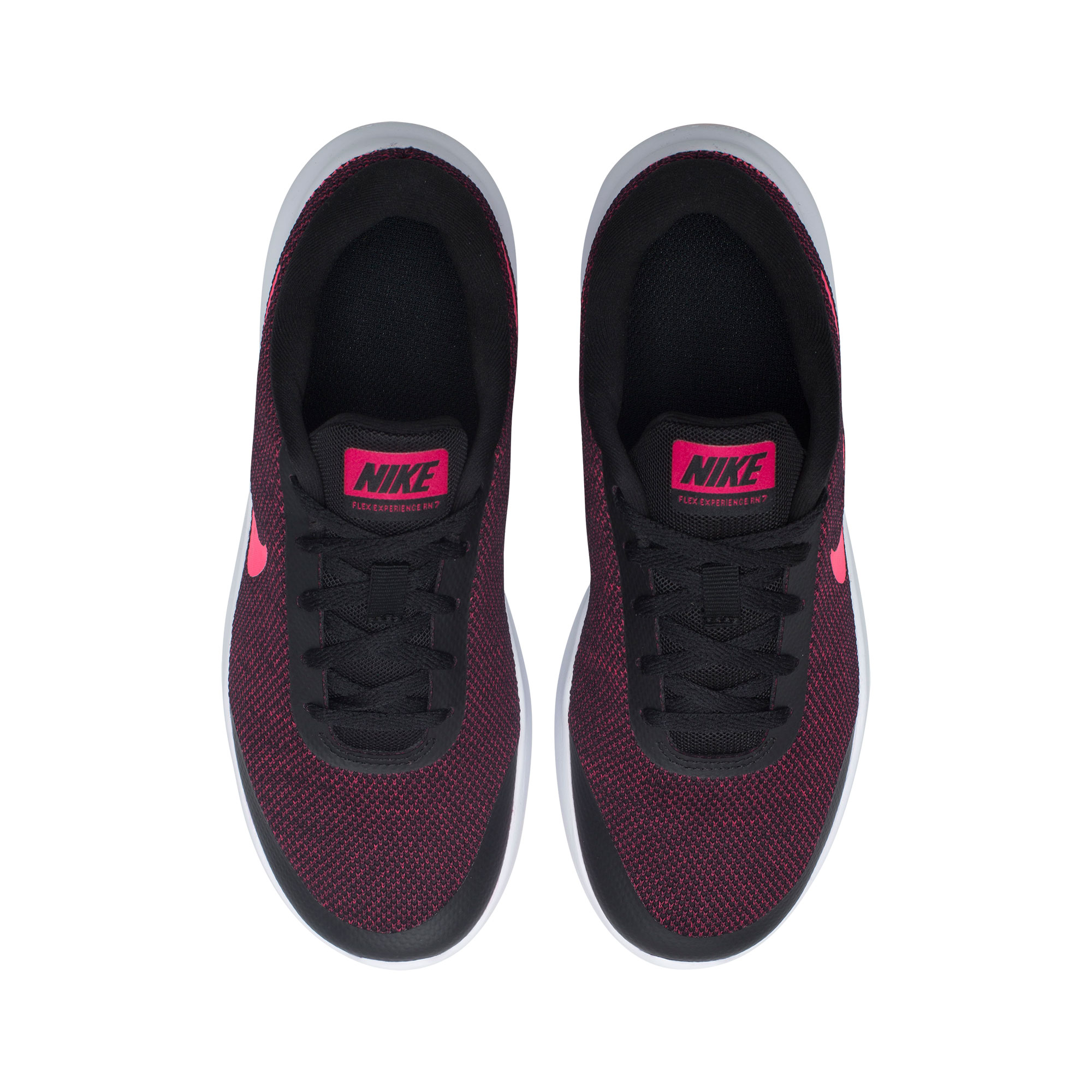 ee4d6a78ed5eb Original New Arrival Authentic NIKE FLEX EXPERIENCE RN 7 Women Sneakers  Running Shoes 908996 Sport Outdoor Classic Athletic-in Running Shoes from  Sports ...