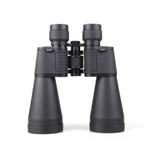Best Buy Telescope Binocular 60×90 Powerful High Definition wide-angle Large Binoculars Military Telescopes for Hunting Hiking