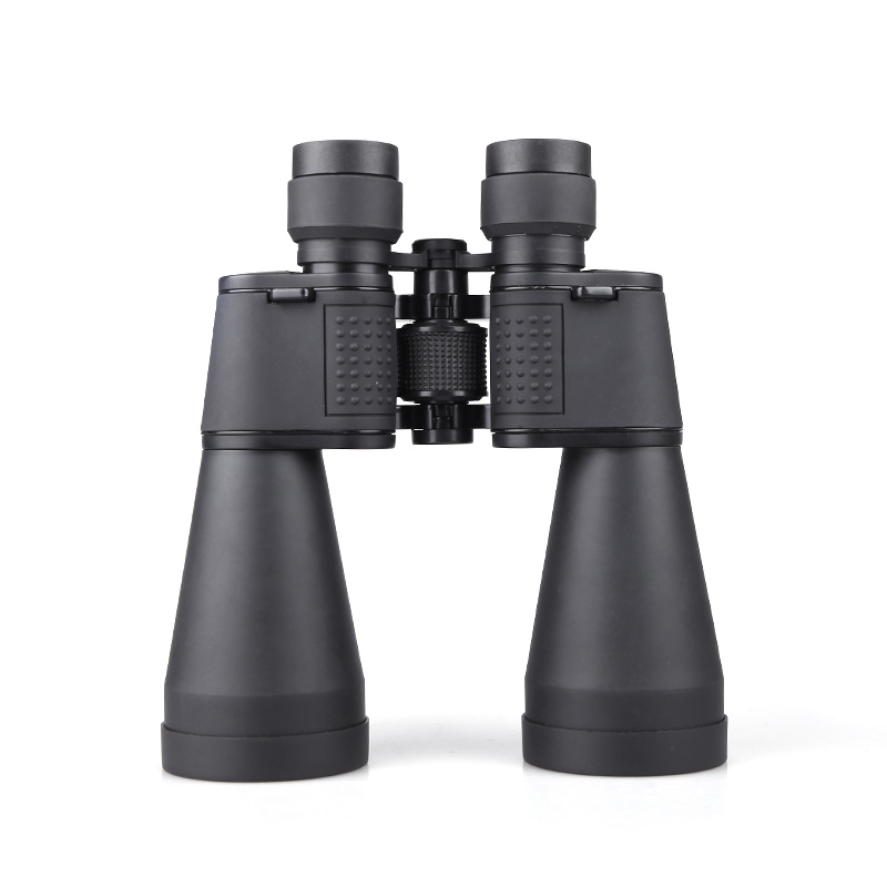 цены  Telescope Binocular 60x90 Powerful High Definition wide-angle Large Binoculars Military lll night vision for Hunting Hiking
