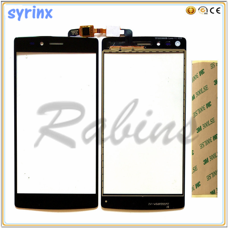 5.5 inch For Vernee Apollo Lite Touchscreen Sensor Touch Screen Digitizer Touch Panel Front Glass Touchpad 3m Stcikers5.5 inch For Vernee Apollo Lite Touchscreen Sensor Touch Screen Digitizer Touch Panel Front Glass Touchpad 3m Stcikers