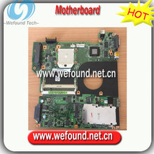 100% Working Laptop Motherboard for asus F9DC Mainboard full 100%test