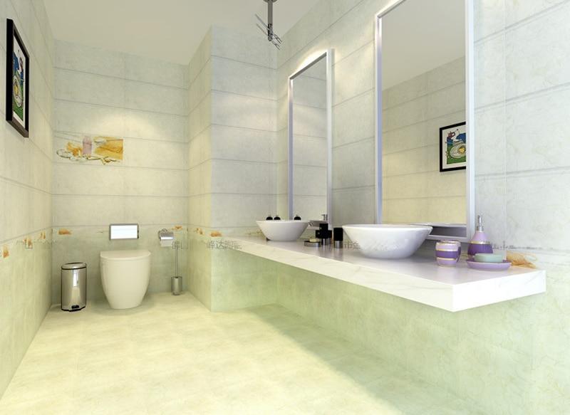 Online get cheap tiles alibaba group - Wc tegel ...