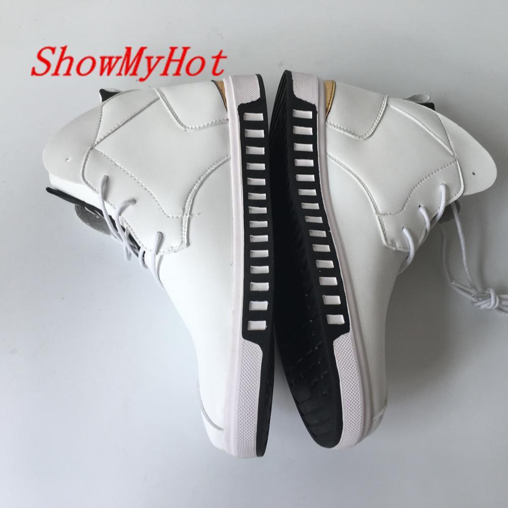 Branco Respirável marfim Baixos Masculinos De Preto 350 Novas Lazer Formadores Sapatos Chegam Caminhada Showmyhot 6OqWSafw