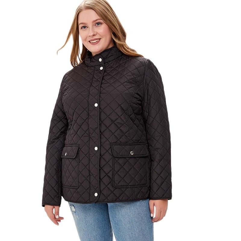 Jackets MODIS M182W00310 coat jacket for female for woman TmallFS jackets befree 1831175130 50 coat jacket women clothes for female apparel tmallfs