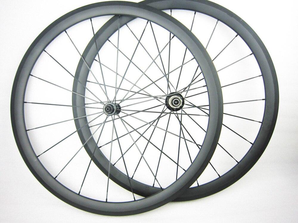 promotion tubular 38mm deep carbon fiber bike wheels 700C road cycling only UD matte finish promotion tubular 38mm deep carbon fiber bike wheels 700C road cycling only UD matte finish