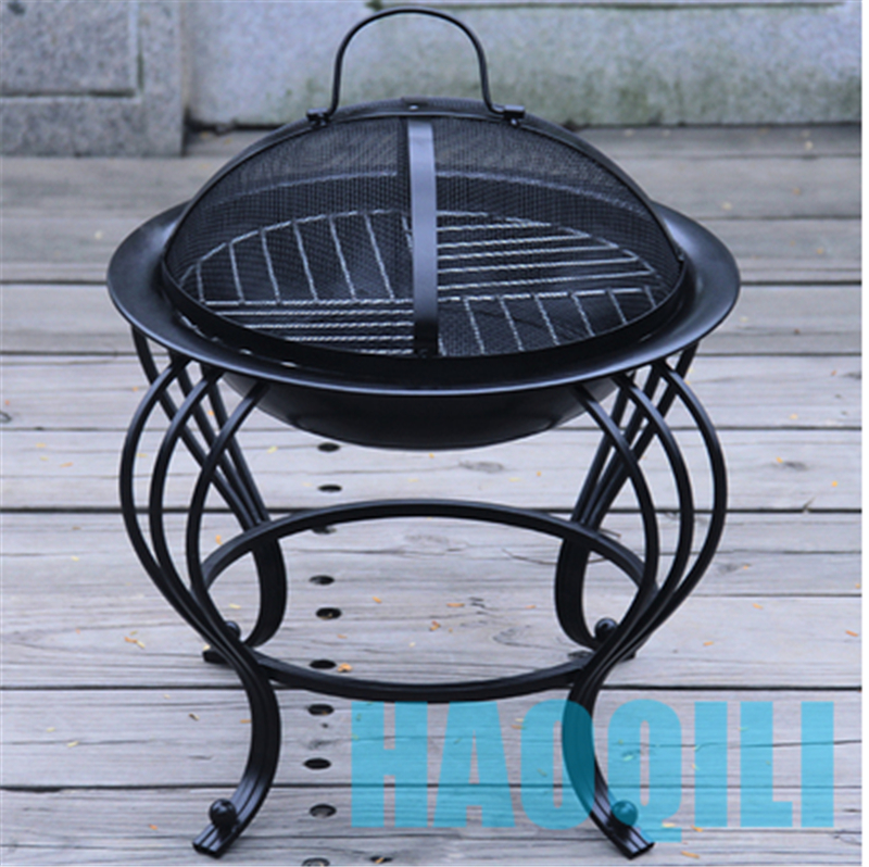 Wood Stove Griddle ~ Popular indoor charcoal grill buy cheap