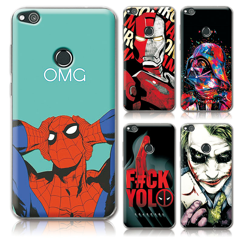 entire collection online retailer clearance sale US $1.33 25% OFF|New Fashion Charming Case For Huawei P9 Lite 2017 5.2inch  Perfect Design Colored Paiting Case For Huawei P9 Lite 2017 Coque-in Fitted  ...