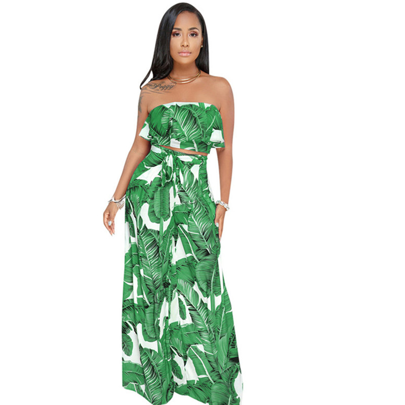 Buy leaf set pants and get free shipping on AliExpress.com d3b496927526