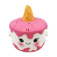 unicorn-cake-14cm