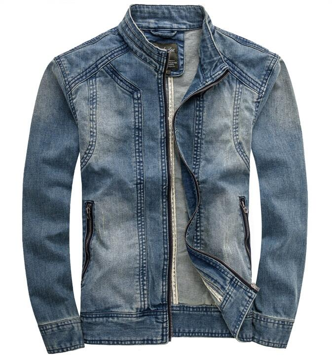 Cheap clothing stores for men