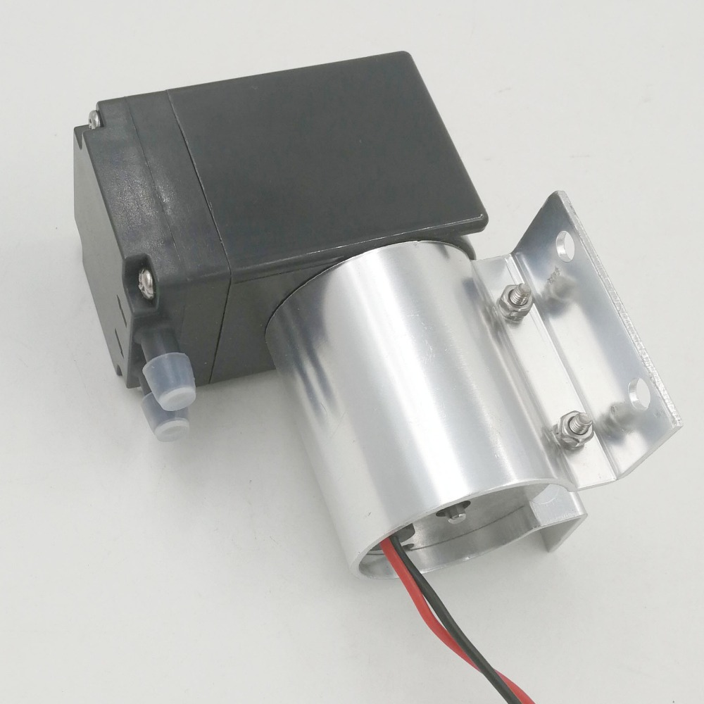 Radio diafragma ford ka cable del adaptador set diafragma marco autoradio negro