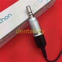 SDE M33ES Dental MARATHON MicroMotor Handpieces SAEYANG E Type Brush Motor HIgh Quality