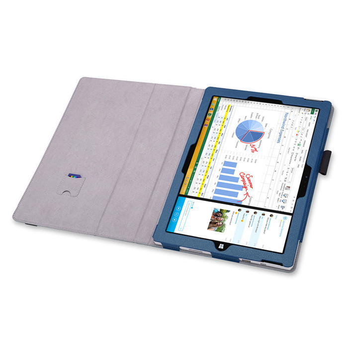 SURFACE 3 Dark Blue (03)-3