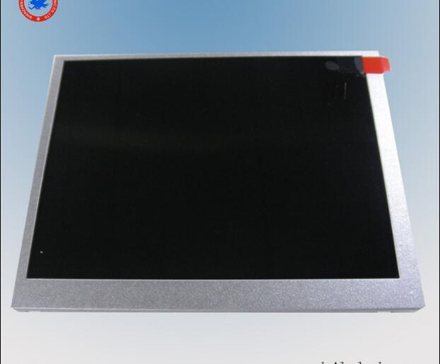 Original Car Bo Shi V30 Dr. V30 LCD car Bo Shi V30 color car Bo Shi V30 LCD screen sitemap 74 xml