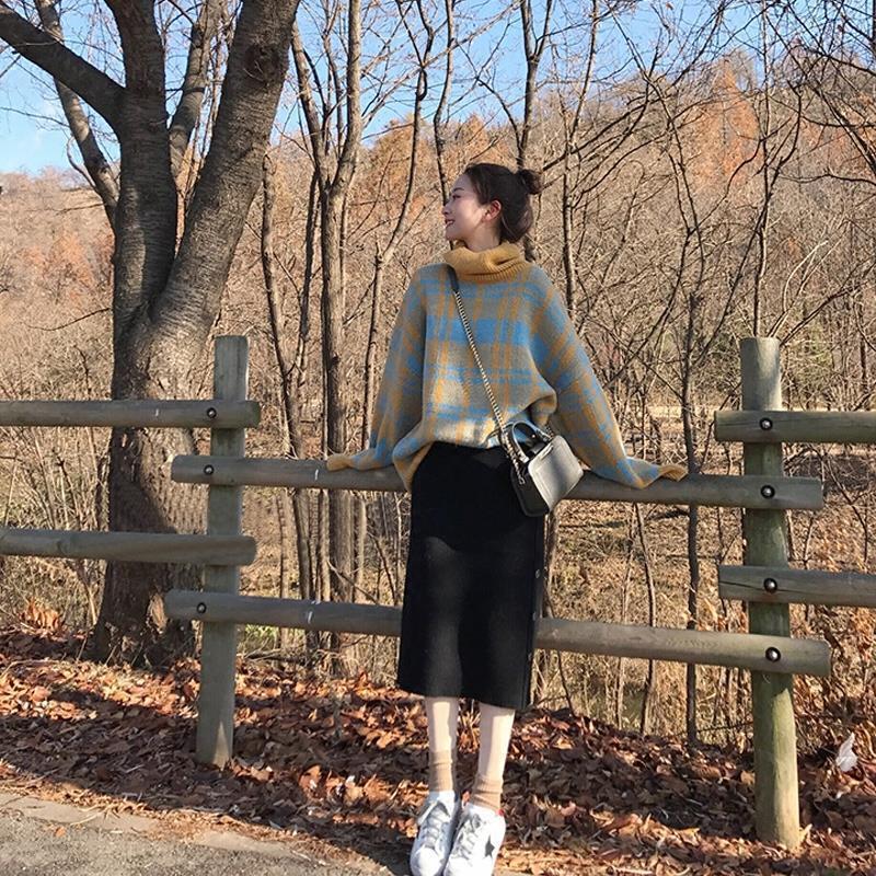 Model D'été C Femme Vintage Trainingspak 2 model Coréenne Jupe Femmes Deux Hiver Piezas Ensemble Printemps Vrouwen model Et Pièces Tops Survetement B A wTxndBvYq