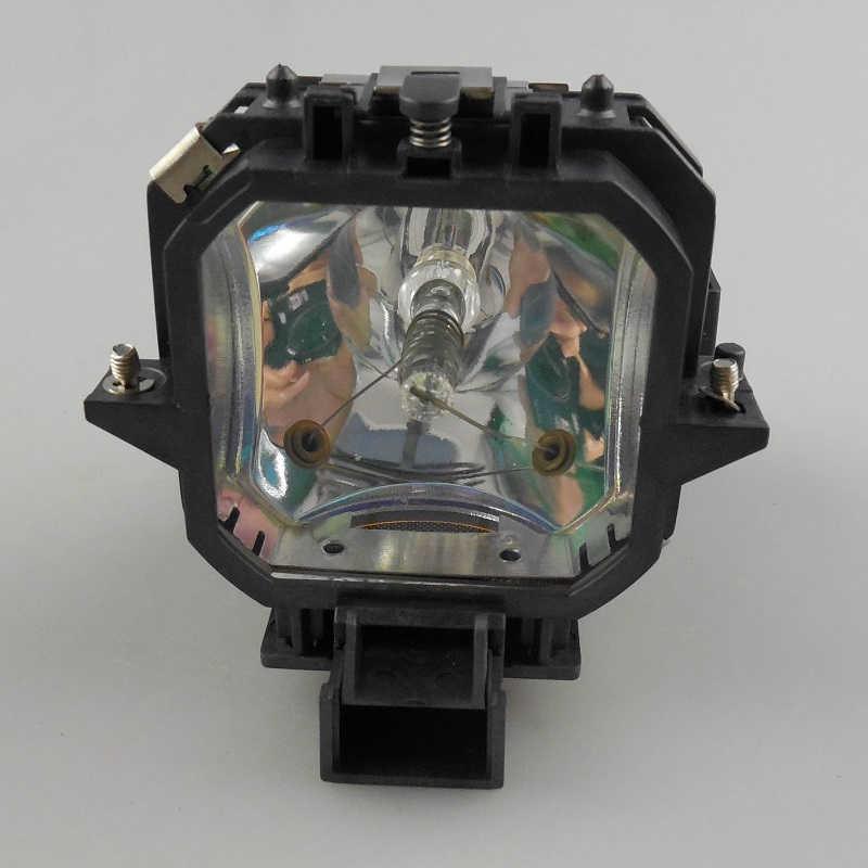 High Quality Projector Lamp EP21 For EMP-53/EMP-73/PowerLite 53c/PowerLite 73c With Japan Phoenix Original Lamp BurnerHigh Quality Projector Lamp EP21 For EMP-53/EMP-73/PowerLite 53c/PowerLite 73c With Japan Phoenix Original Lamp Burner