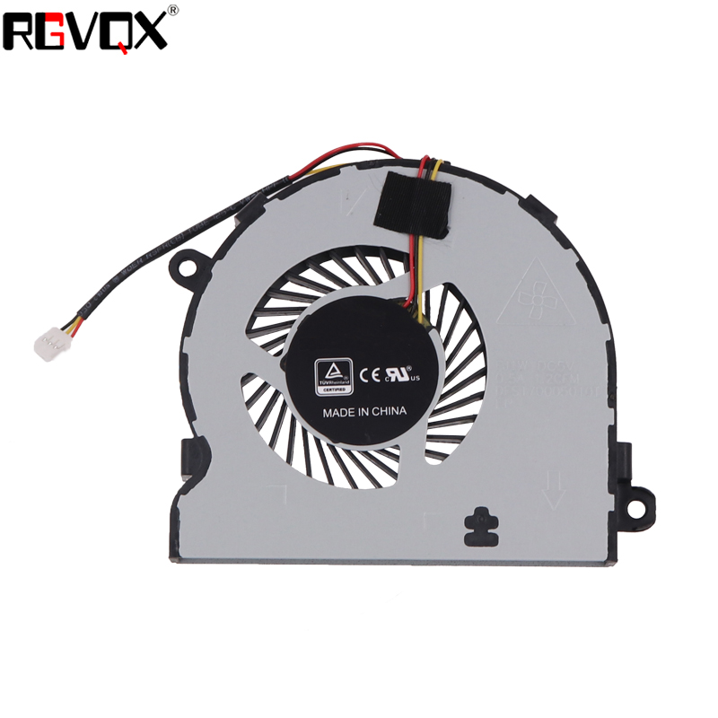 Dell 15-5000 5557 5447 5542 5543 5545 5547 5548 5445 Cpu Cooling Fan CN-03RRG4