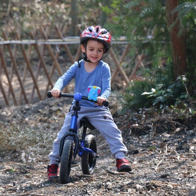 Kids Performance Bike 2